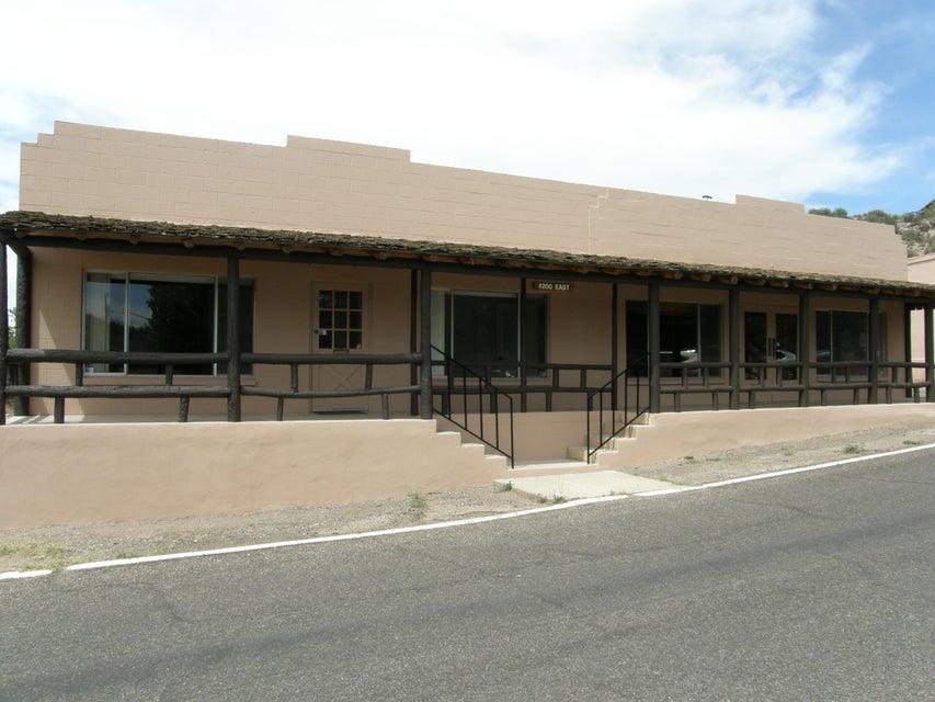 4200 E Zuni Way Rimrock, AZ 86335