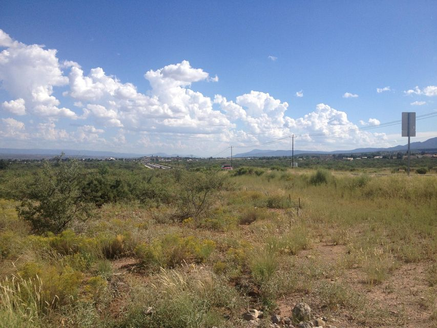 State Rte. 89a, Clarkdale, AZ 86324