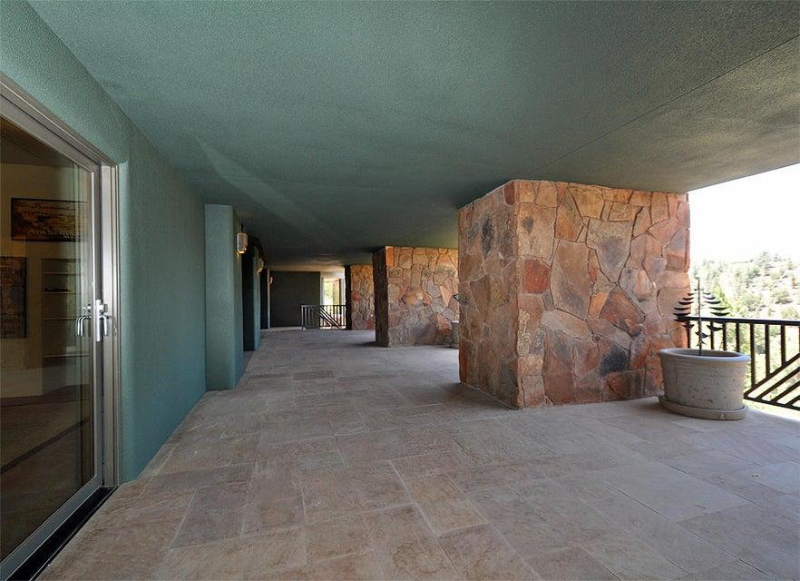 95  Scenic Drive Sedona, AZ 86336