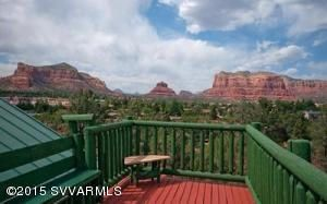 322 Dream Maker Way, Sedona, AZ 86351