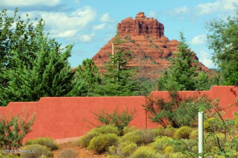 230  Piedras Del Norte #3 Sedona, AZ 86351