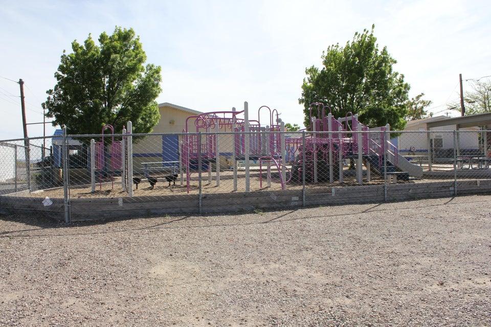 320 S Main St Cottonwood, AZ 86326