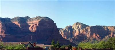 570  Jacks Canyon Sedona, AZ 86351