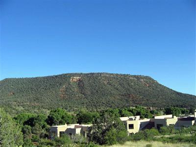 570  Jacks Canyon Sedona, AZ 86351