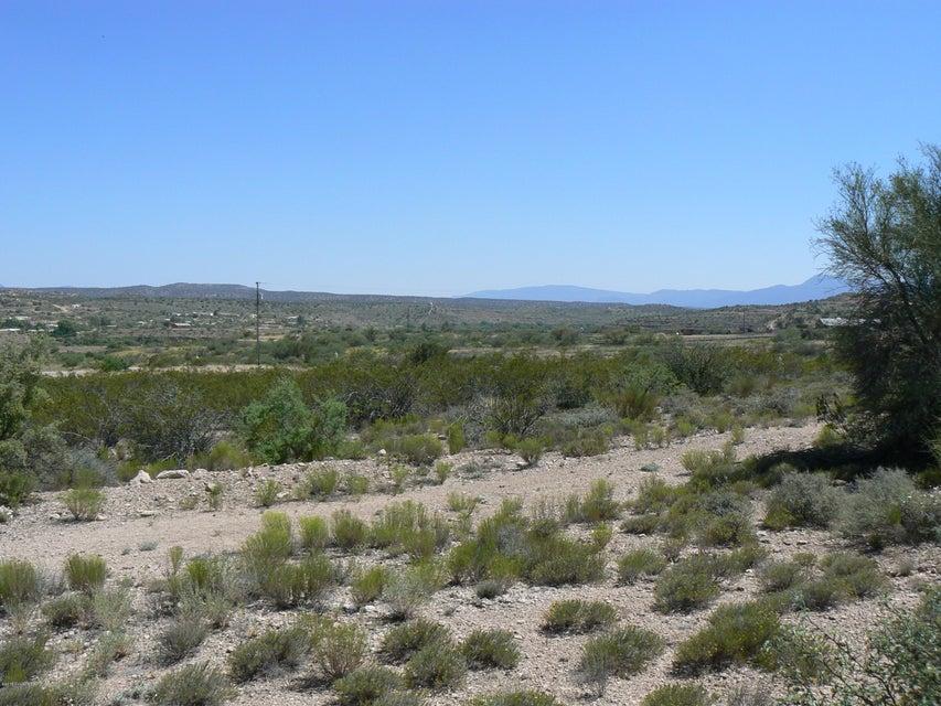 Semper Fi D3 Drive, Rimrock, AZ 86335