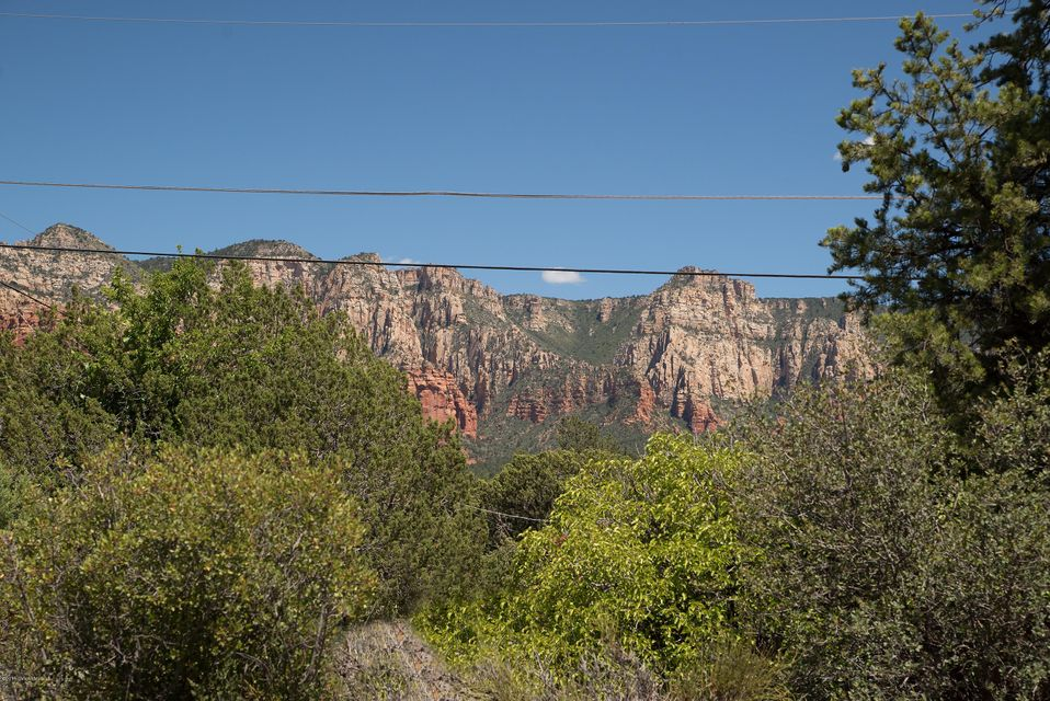 73  Meteor Sedona, AZ 86336