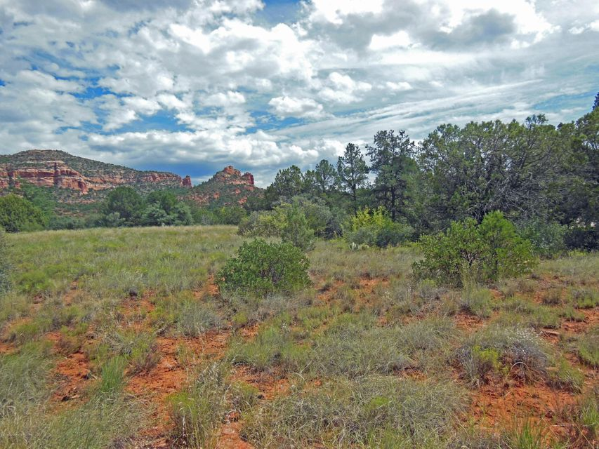 40 S Highland Sedona, AZ 86351