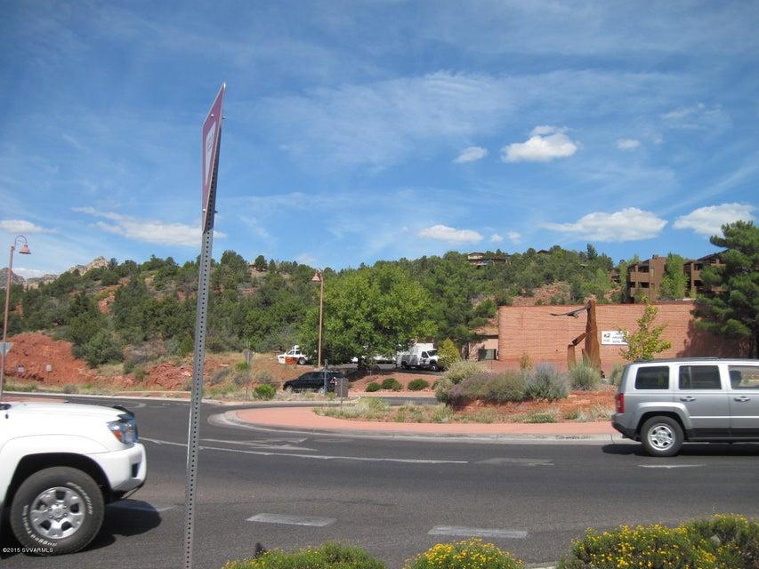 250 W 89A Sedona, AZ 86336