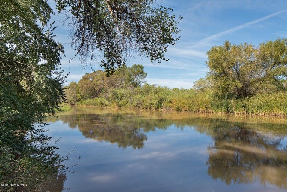 1734 S Fort Apache Rd Camp Verde, AZ 86322