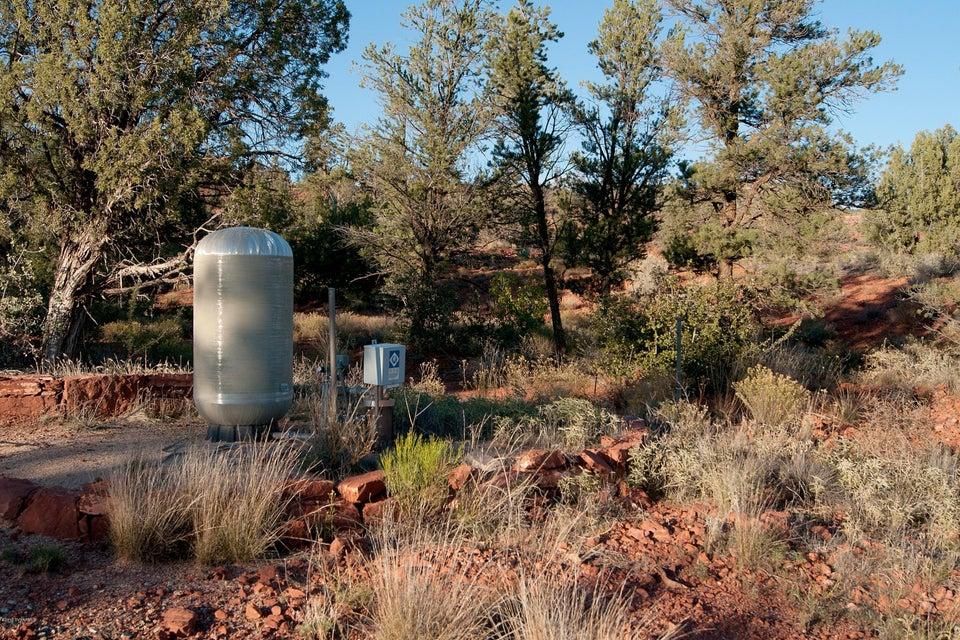 4601  Red Rock Loop #. Sedona, AZ 86336