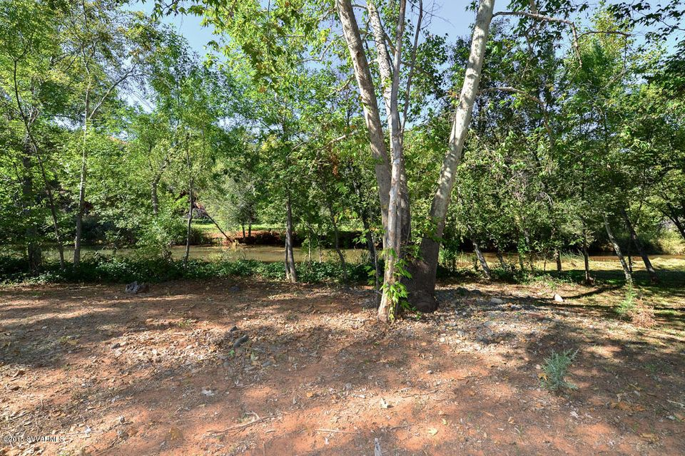 385  Cross Creek Circle Sedona, AZ 86336
