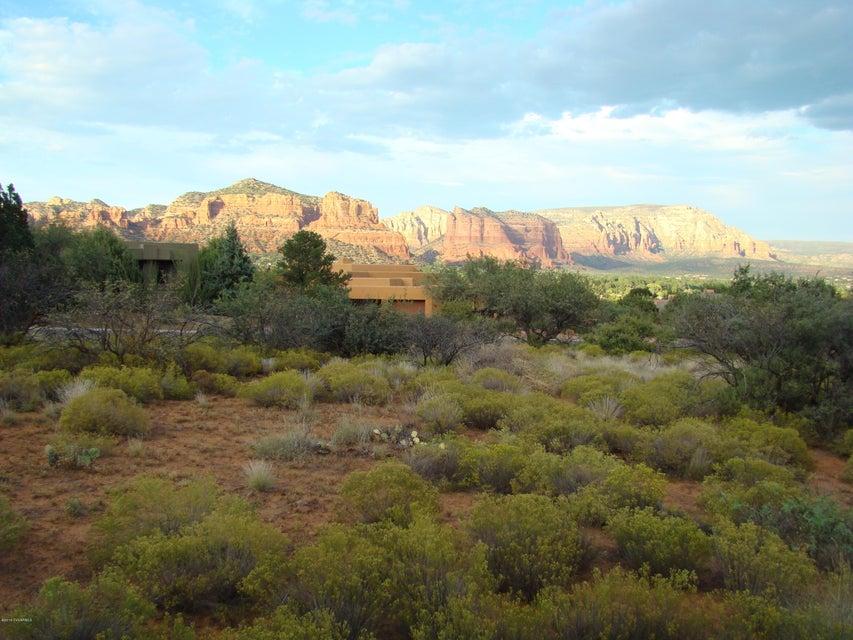 60  Crystal Sky Sedona, AZ 86351