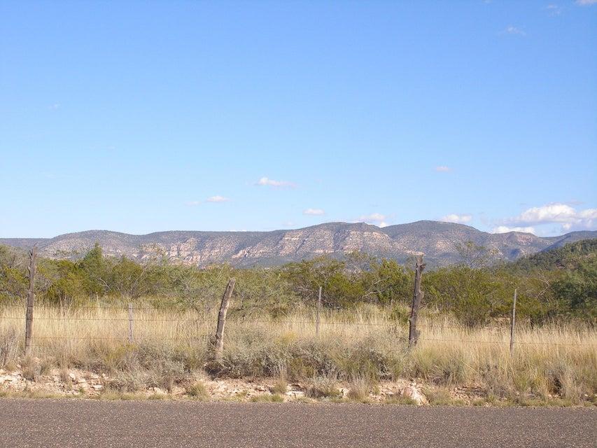 4440 N Forestglen Lake Montezuma, AZ 86342