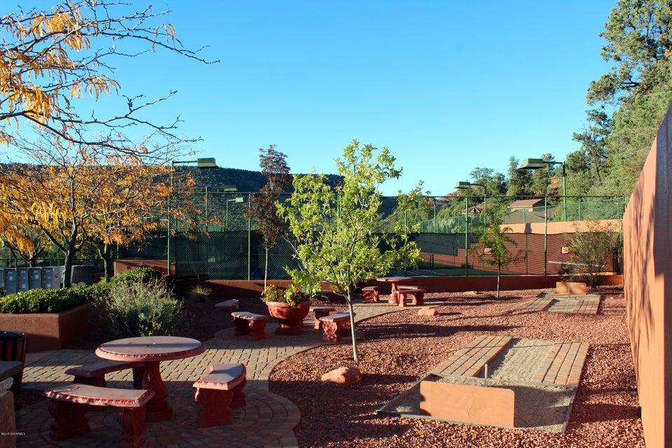 119 E Mallard Sedona, AZ 86336