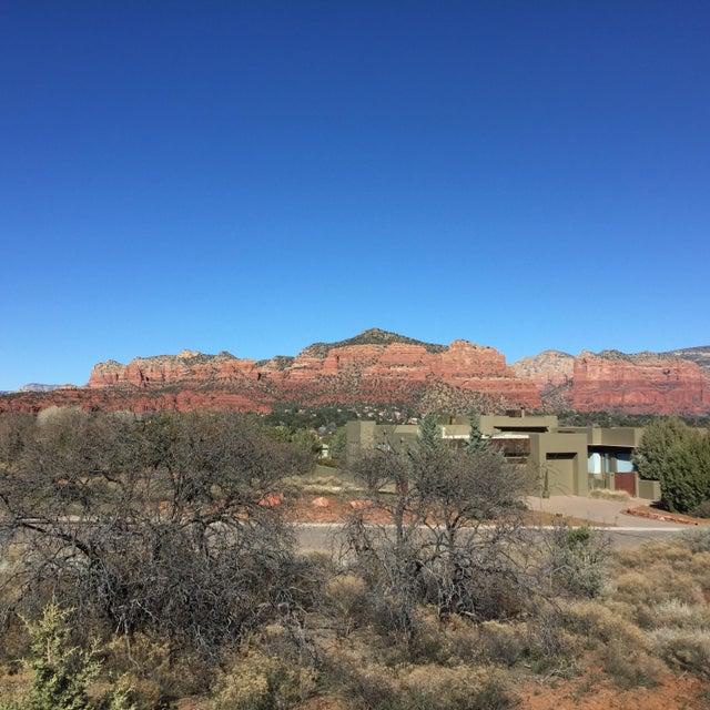 70  Crystal Sky Sedona, AZ 86351