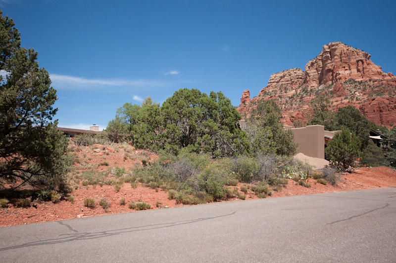 16 Susan Way, Sedona, AZ 86336
