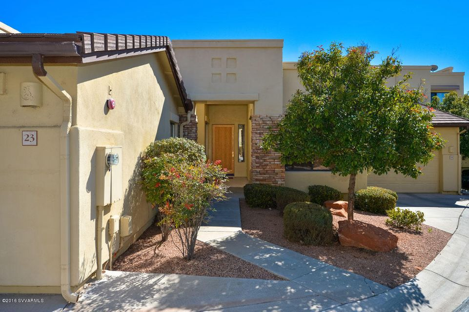 mesa az hook up Villa/townhouse property for sale in mesa,az (mls #5761726) learn more from the diamond realty team az refrigerator hook up is available.
