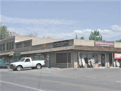 2550 W State Route 89A Sedona, AZ 86336