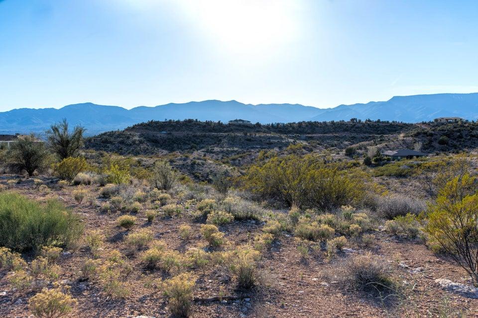 7375 E Mesa Drive, Cornville, AZ 86325