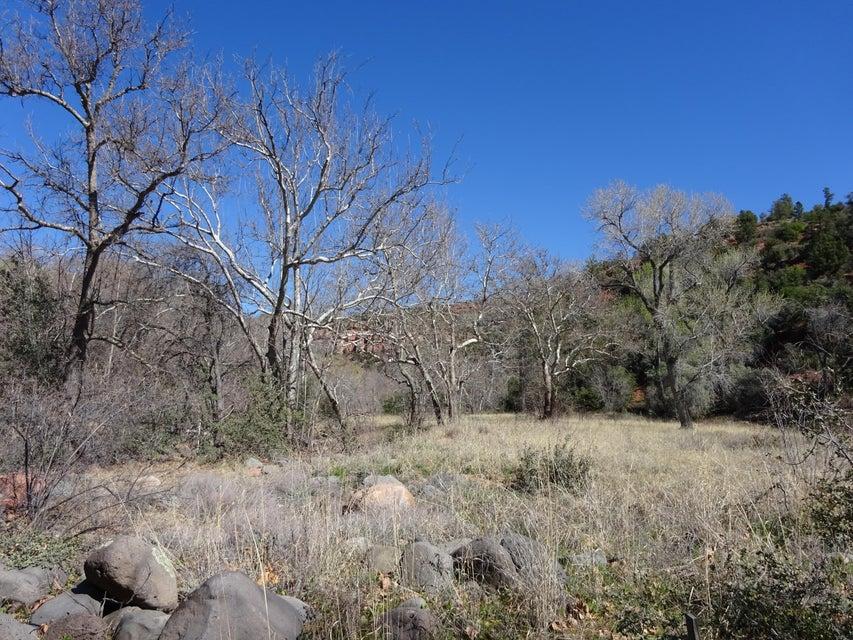 380  Bear Wallow Sedona, AZ 86336
