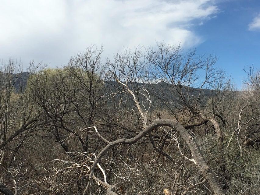 0000 E Quarterhorse Lane, Camp Verde, AZ 86322