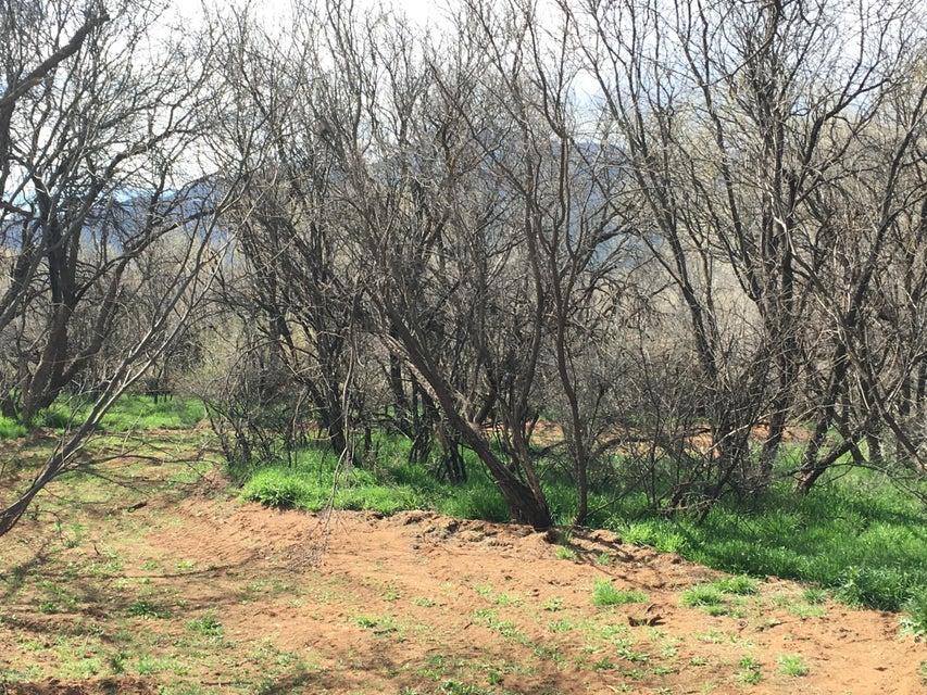 0000 E Quarterhorse Camp Verde, AZ 86322