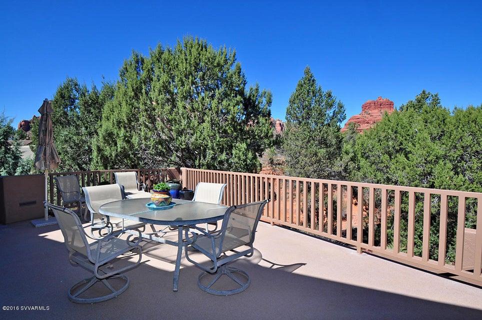 24  Cypress Place Sedona, AZ 86351