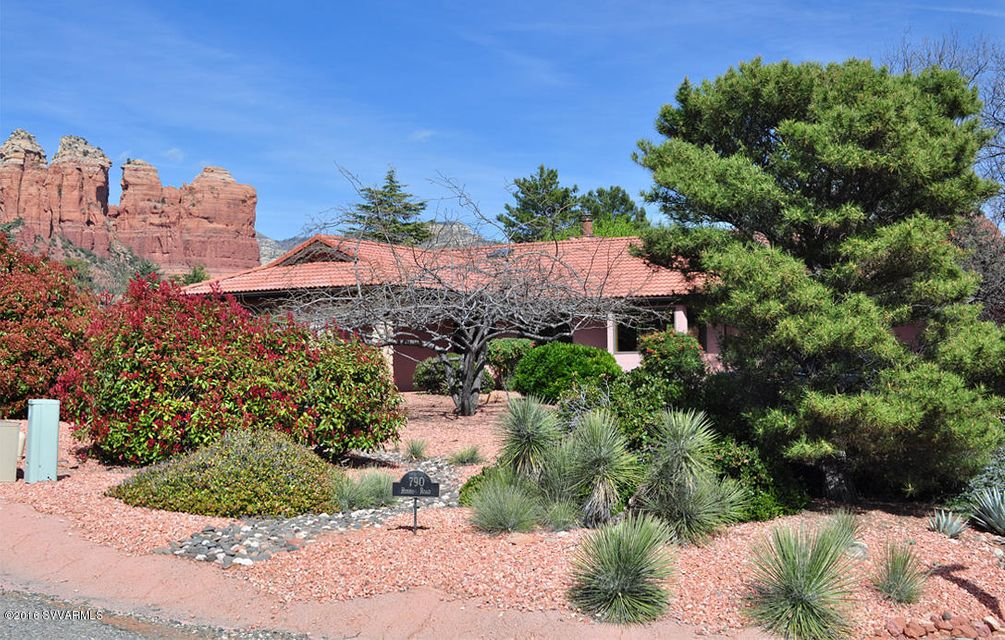 sedona divorced singles Cycle past scenic vineyards and hill towns on backroads' new six-day singles-solos tour of piedmont, which delivers italy's charms.