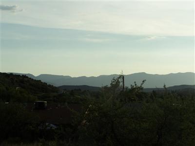 4125 N Antigua Rimrock, AZ 86335
