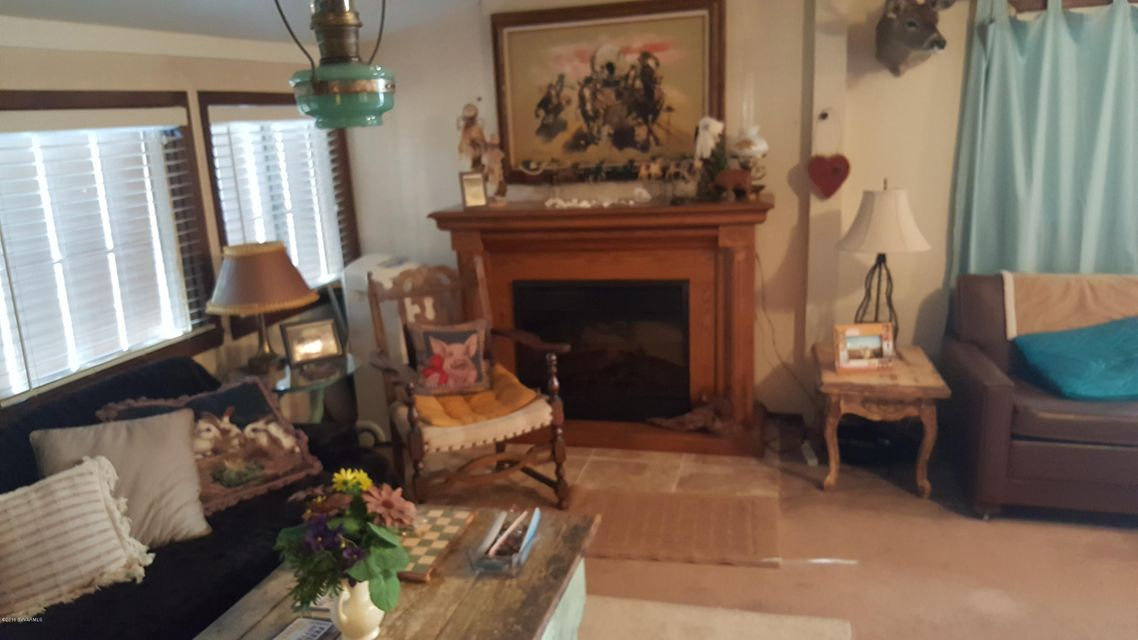 verde valley real estate homes for sale in the jerome area