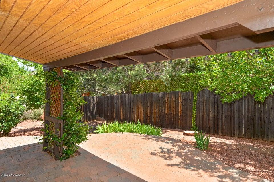 200  Sierra Rd Sedona, AZ 86336