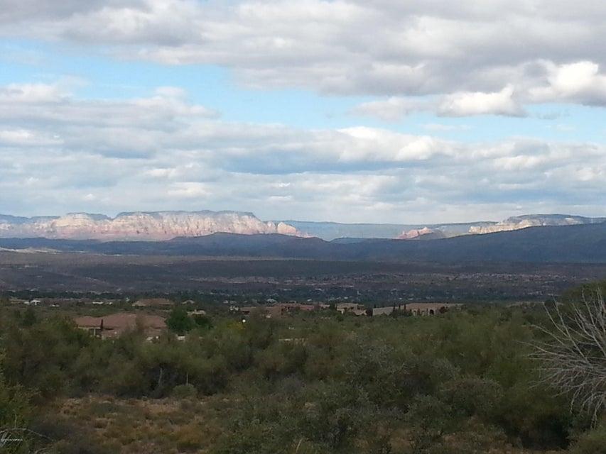 3299 S Blue Ranch Cottonwood, AZ 86326