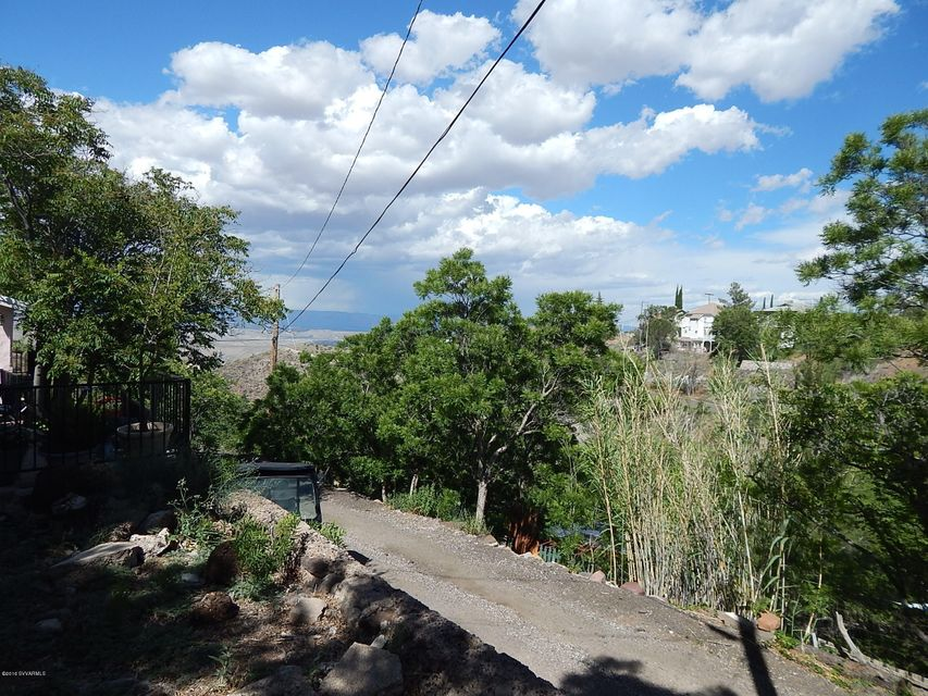 holly jerome az real estate mountain view holly jerome