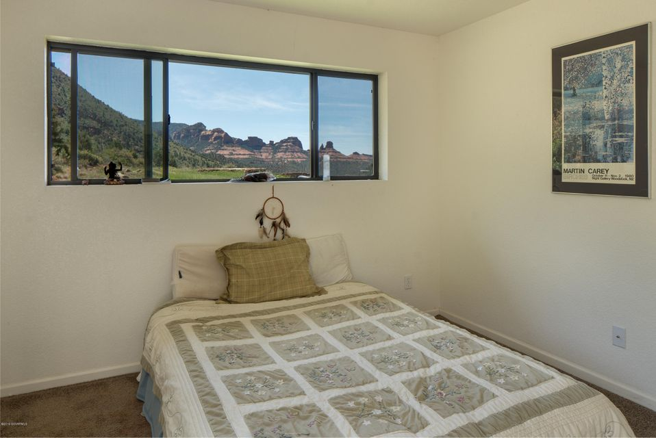 900  Upper Indian Gardens Sedona, AZ 86336