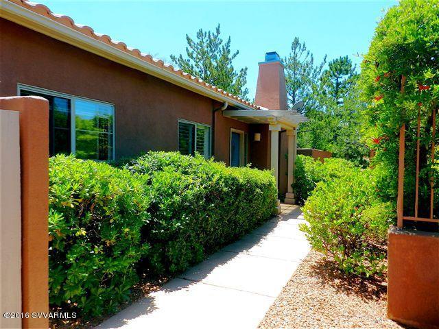 401  Desert Poppy Drive Sedona, AZ 86336
