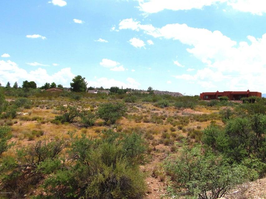 1465 S Adobe Drive, Cornville, AZ 86325