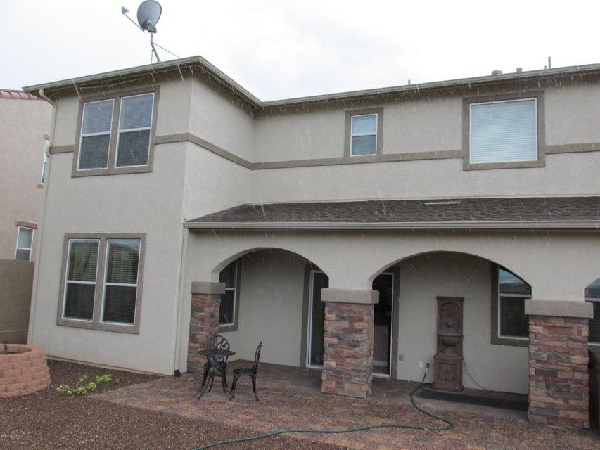 545 mckinnon rd clarkdale az real estate