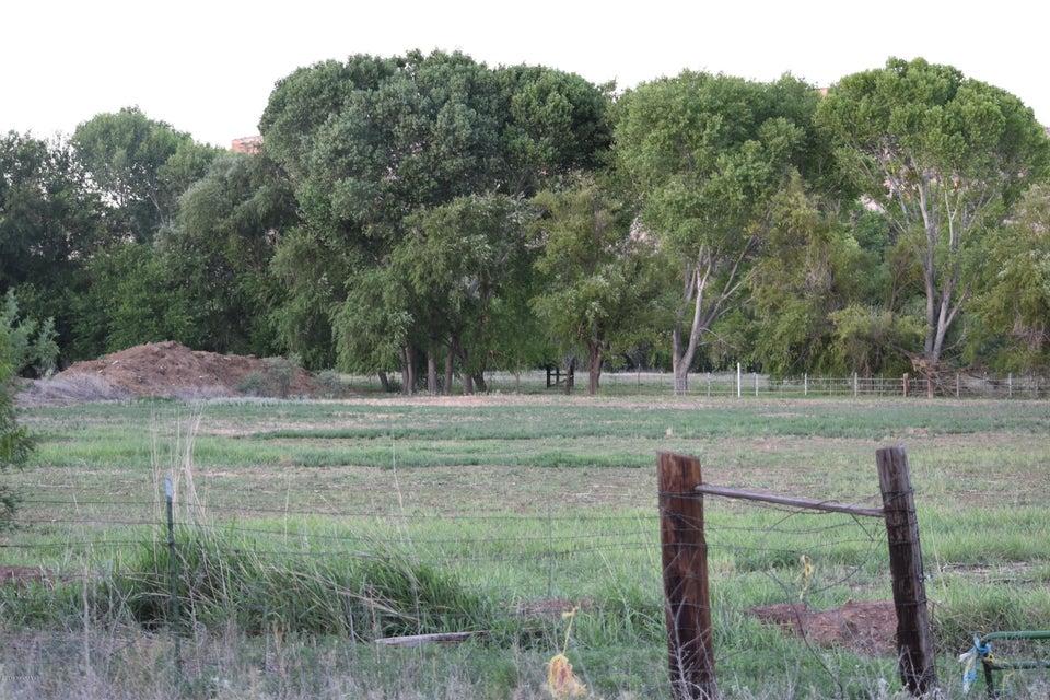 000000 E Mingus Cottonwood, AZ 86326