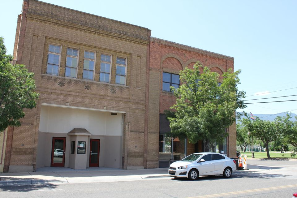 921 Main St, Clarkdale, AZ 86324