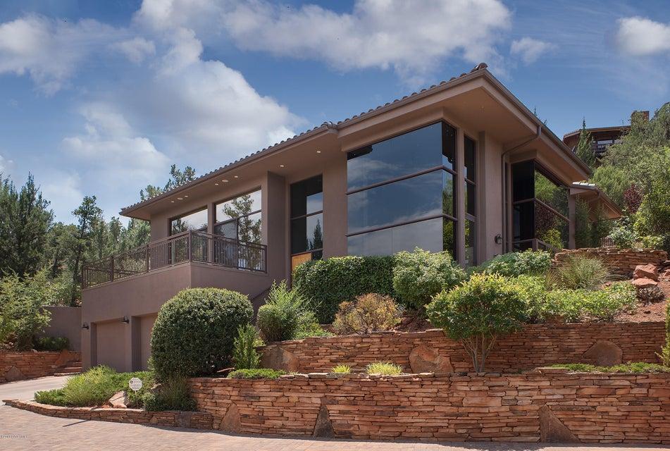 AZ Real Estate - Arizona Homes For Sale | Zillow