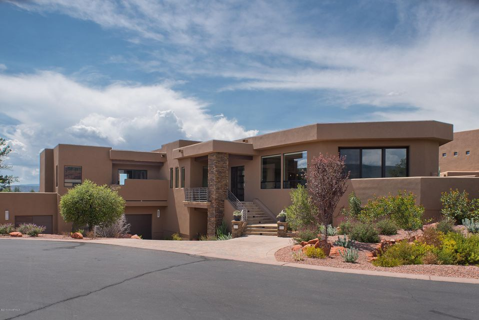 west sedona az real estate west sedona homes for sale page 3