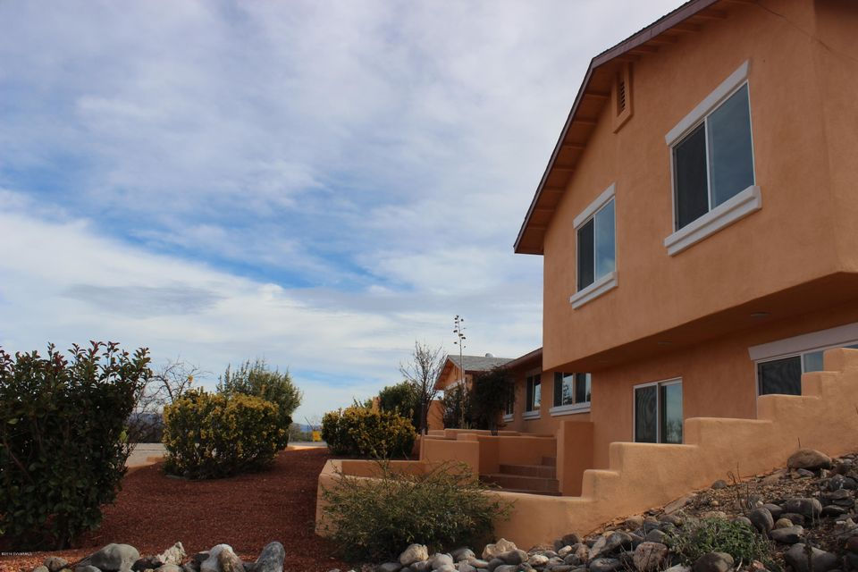 2375 S Dunham Rd Cottonwood, AZ 86326