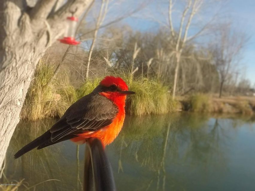 S Merritt Ranch Cornville, AZ 86325