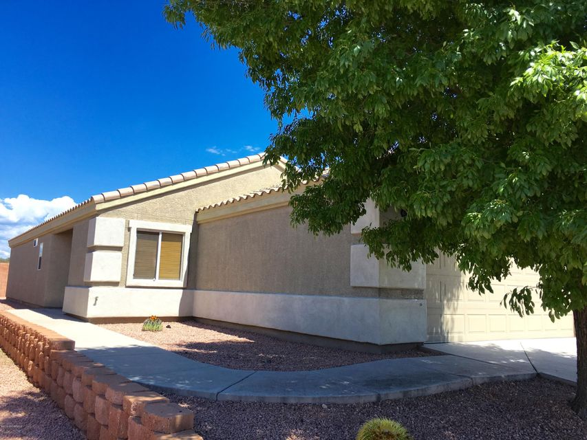 4972 E Cedar Creek Drive Cornville, AZ 86325