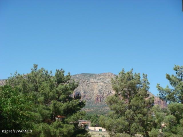 65  Verde Valley School Rd #D12 Sedona, AZ 86351