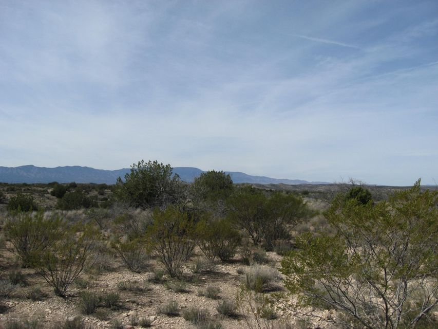 3400 N Padre Kino Lake Montezuma, AZ 86342