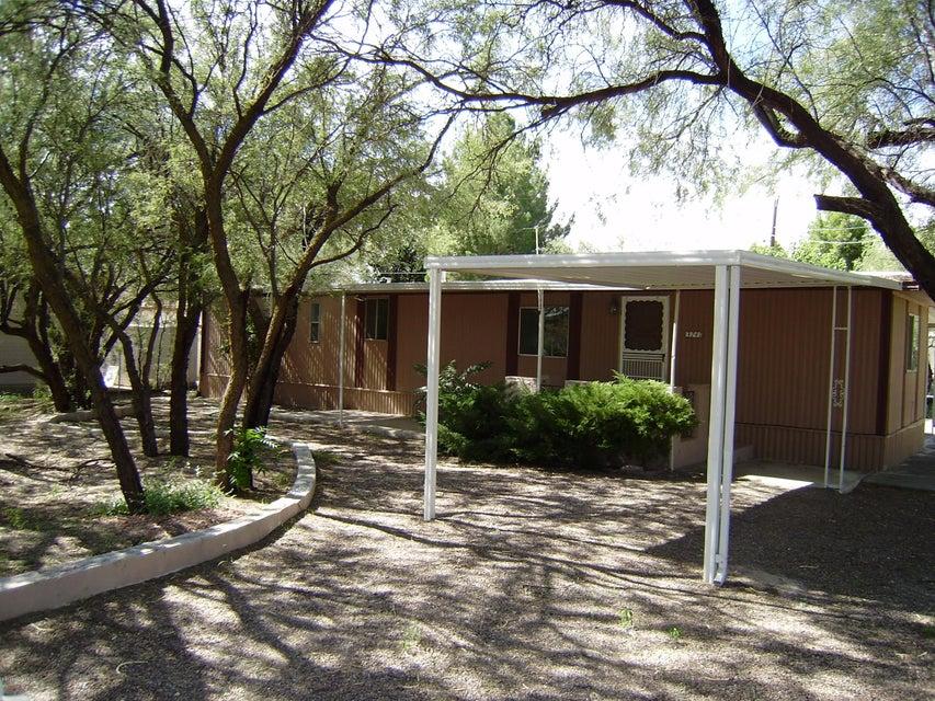 3741 E Caroline Circle, Camp Verde, AZ 86322