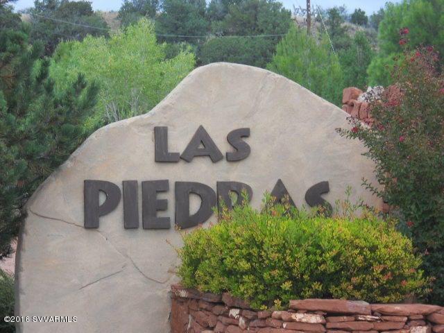 200  Piedras Del Norte Sedona, AZ 86351
