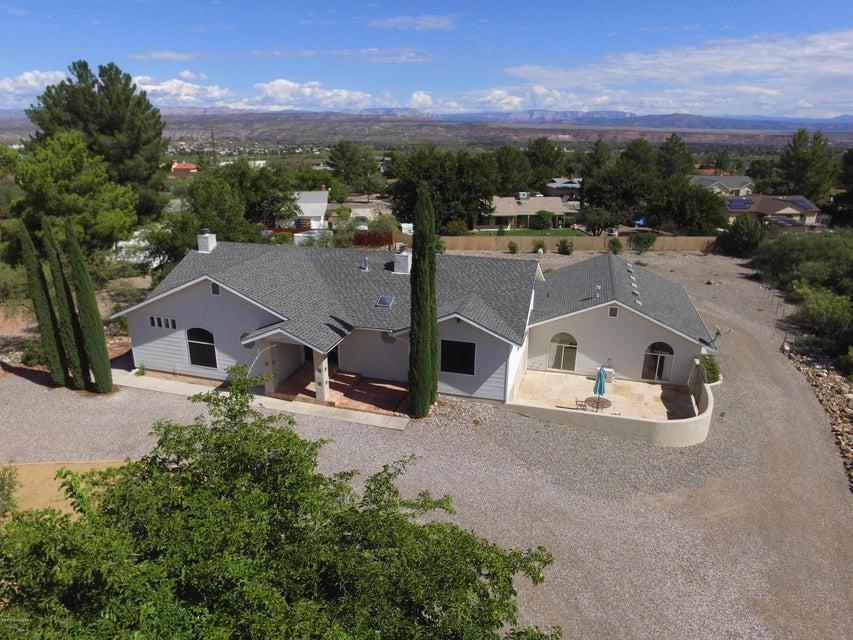 clarkdale az real estate clarkdale property for sale