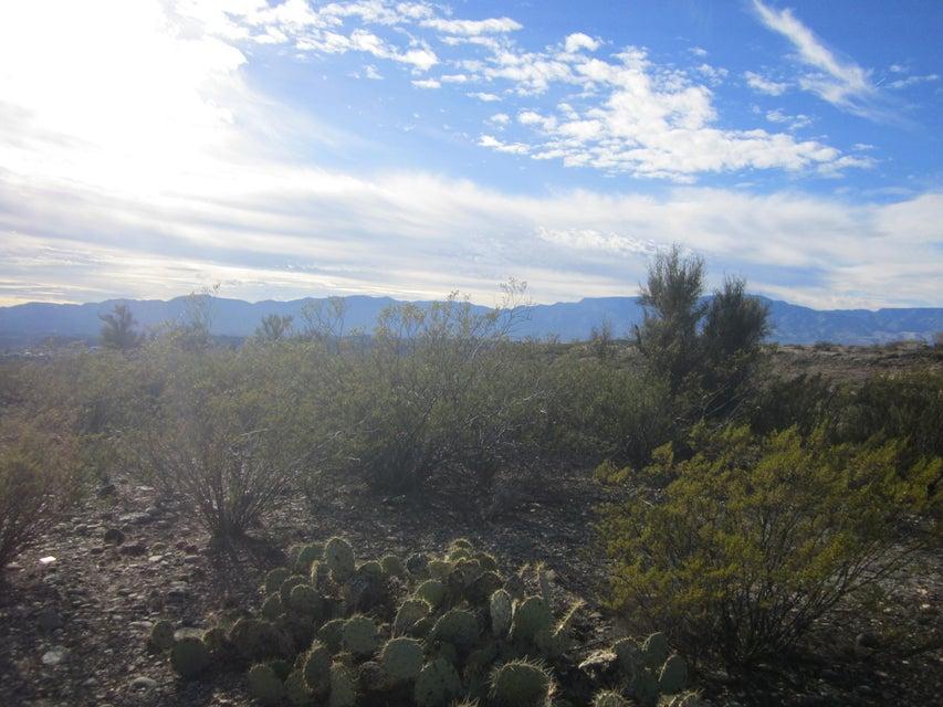 1680 S Mountain View Rd, Cornville, AZ 86325